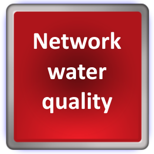 Network water quality